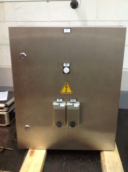 Soluções CNC - CLP - IHM