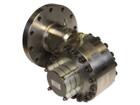 Hydraulic transducer SX300