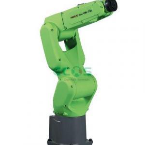 Empresa de robótica colaborativa