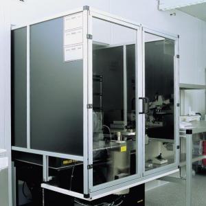 Máquinas de gravação a laser fabricantes
