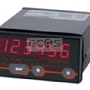 Sensor de medição